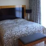 Maritim Hotel Grand Azur Marmaris vom Bewertungsportal TripAdvisor ausgezeichnet