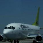 Air Baltic verbessert Ergebnis 2012 um 50 Millionen lettische Lats