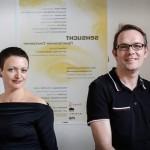 St. Petersburg: Die letzte Woche der Ausstellung SEHSUCHT läuft