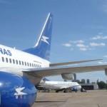 Gateway Brazil: Neuer Argentinien- und Chile-Katalog 2012 / 2013