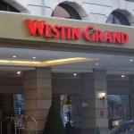 Luxus-Hotellerie: Ja zur Nachhaltigkeit