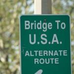 Google: Auf Nebenstrassen zum Reiseveranstalter?