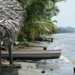 Privatstrand und Butler auf Jamaika