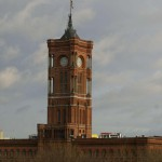 775 Jahre Berlin: Die Hauptstadt feiert Geburtstag
