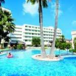 Auf Mallorca und in der Türkei schrumpft Urlaubs-Angebot in den Herbstferien