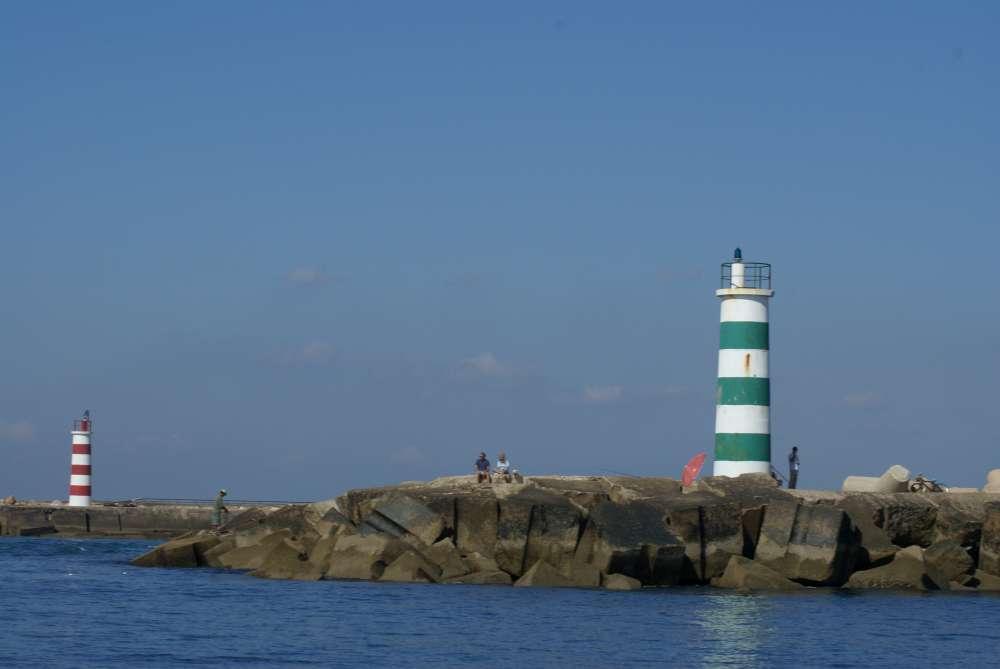 Portugal – Neues von Hotels, Veranstaltungen und Insider-News