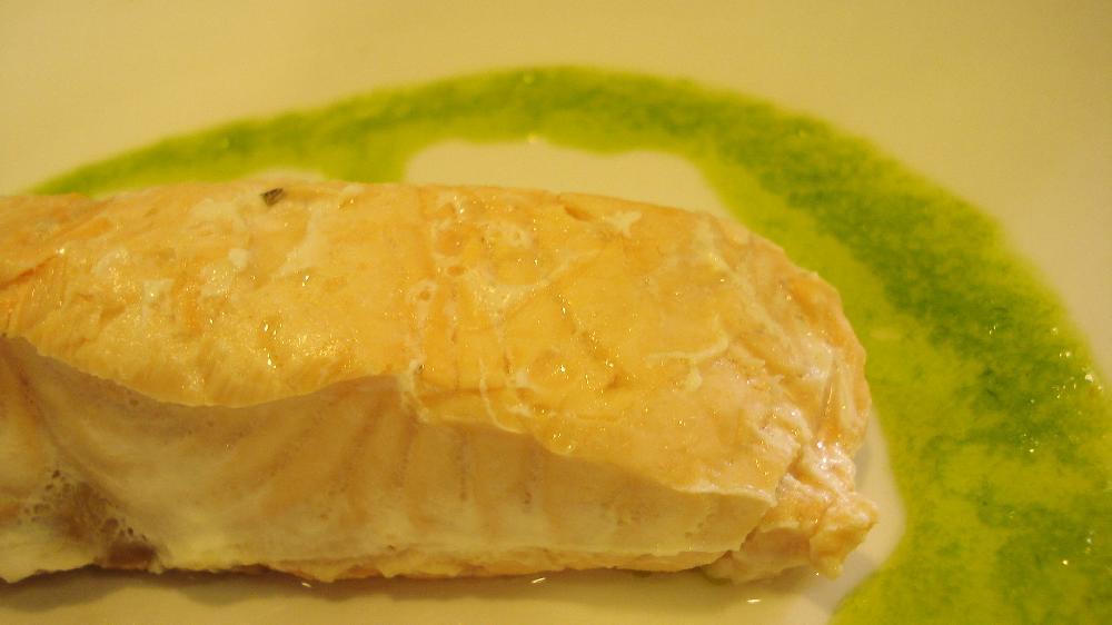 Eine Zeitreise in die Welt des Essens – In den Nürnberger Museen wird es kulinarisch