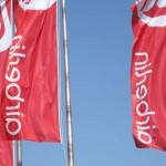 Airberlin zurück zu mehr Fairness: Hotline zum Ortstarif