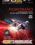 Die Algarve wird zum Mekka für alle Fans des Motorradsports