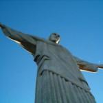 Brasilien bereitet sich auf die Paralympischen Spiele 2016 vor