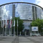 Hotels im Netz besser finden: Maritim Hotels setzen auf Standortdaten-Management von Yext