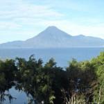 Steigende Touristenzahlen in Guatemala