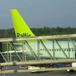 Air Baltic erhöht seine Flugfrequenz für die kommende Wintersaison