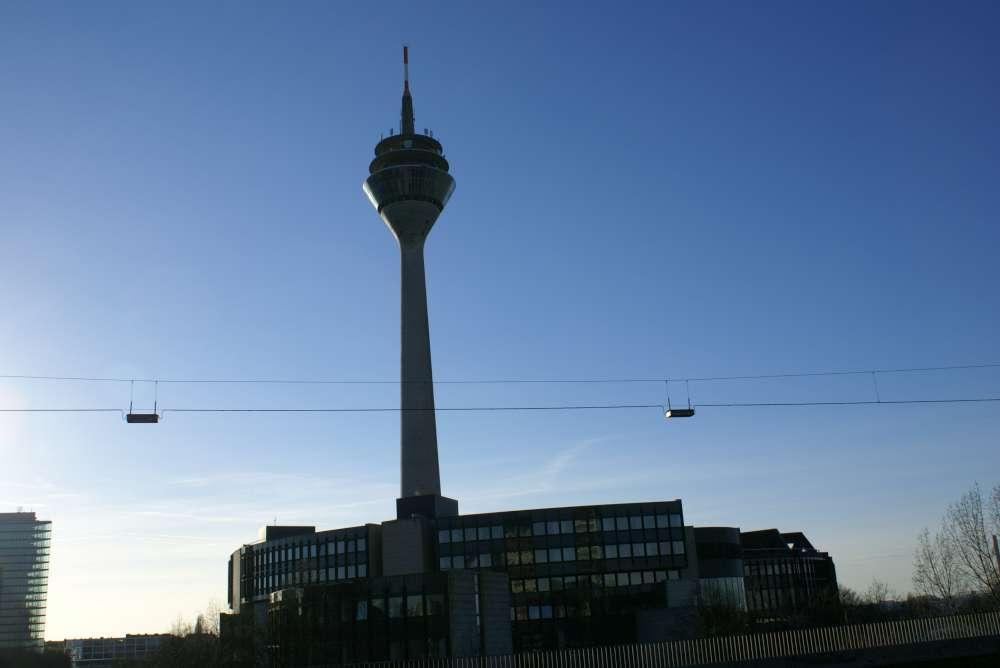 Pressemitteilung: Qualitäts-Tag in Wuppertal: Mehr Qualität und besserer Service für Gäste in Nordrhein-Westfalen