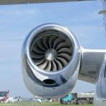 Weniger Fluglärm: DLR Wissenschaftler testen neue Methode der aktiven Lärmminderung