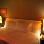 Darüber ärgern sich Hotelgäste am häufigsten