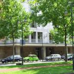 Düsseldorf: Ein Fest für Felix Mendelssohn Bartholdy