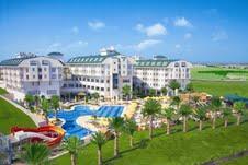 alltours expandiert mit eigener Hotelkette allsun hotels jetzt auch in der Türkei