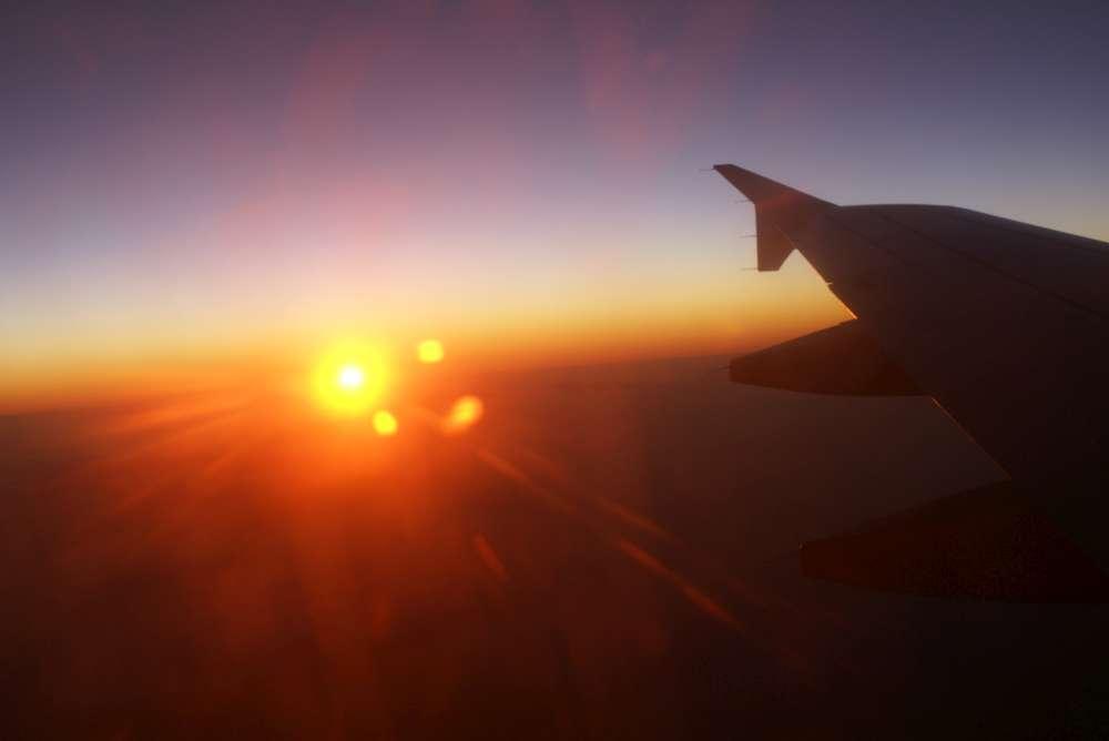 Billigflieger: Flüge mit zusätzlichen Reiseleistungen