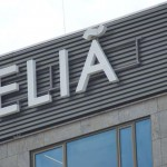 Meliá Hotels International offers a swap of preference shares