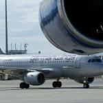 Lufthansa: Wieder Gestank im Germanwings-Jet. Pilotennamen von 2010 weiter Geheimsache