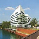 Meliá Hotels International kommt nach Hamburg