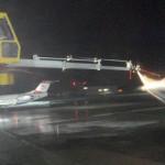 Berliner Flughäfen starten in  die Wintersaison: Kooperation mit Airlines