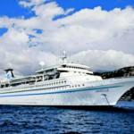 Großes TransOcean Herbst-Special – Frühbucher profitieren doppelt