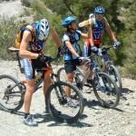 KANAREN – Bike Festival Gran Canaria (Open MTB)