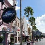 Universal's Cinematic Spectacular: Sternstunden der Filmgeschichte in den Universal Studios Florida erleben