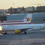 Ein ganzer Sommer: Vueling stockt Barcelona-Angebot deutlich auf