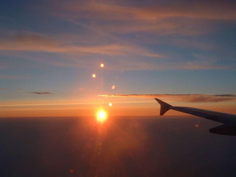 China Airlines News: Ab 2. März mit der 747 nach Taipei