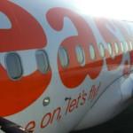 Bald Gratis-Flugtickets durch Zusatzverkäufe?