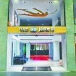 Nachfrage für Stadthotels in Palma steigt weiter