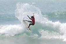 Keine Welle, kein Problem: Einfach nochmal umsonst nach Portugal reisen!
