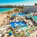 Mallorca: Megaprojekt Calvià Beach Resort in Magaluf