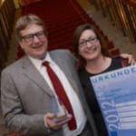 Auszeichnung: Bestes Trainingskonzept für Lernpartnerschaft bei Accor