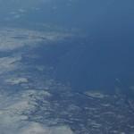 Fliegen just for fun: Polschmelze live erleben mit Air Berlin