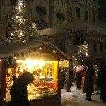 Steigenberger Hotels and Resorts   Winter, Wellness, Weihnachtszauber – durch die kalte Jahreszeit mit Steigenberger