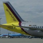 REWE und Germanwings starten gemeinsame Preisaktion