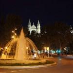 Palma de Mallorca: Kultur und Kauflust im Lichtermeer