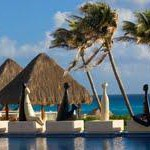 Gran Meliá Cancun wird zu all-inclusive Paradisus Luxusresort