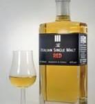 Italiens erster Whisky und Ur-Paarl: Genießer-Produkte aus Südtirols Kornkammer