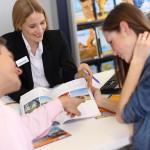 Kooperation für zwei Jahre: Lufthansa City Center und AIDA gehen gemeinsame Wege