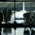 Hundert Prozent Entschädigung bei Flugverspätung erhalten