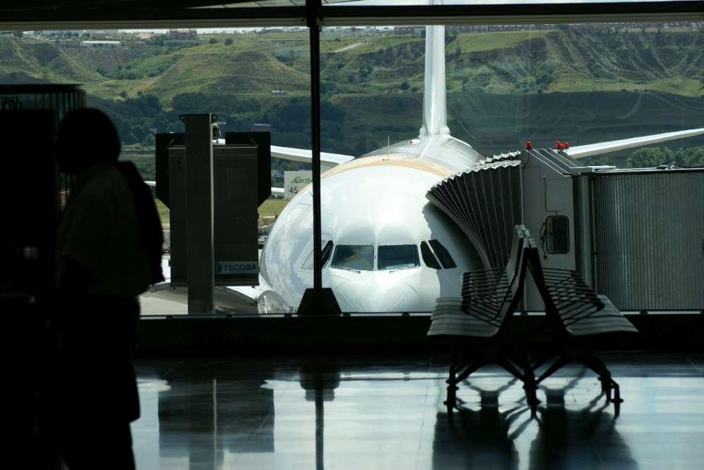 Geschäftsreisen: Sicherheit der Mitarbeiter hat oberste Priorität