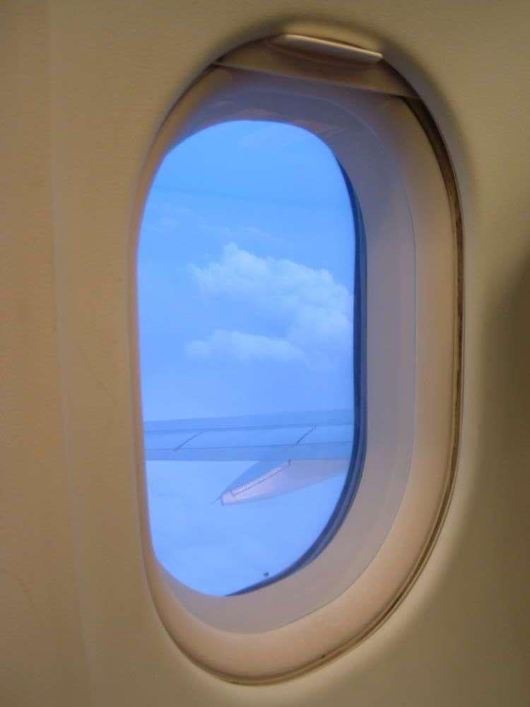 Leipzig/Halle Airport: Flughafen präsentiert Sommerflugplan 2013 auf der Messe Touristik und Caravaning International