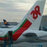 TAP Portugal relauncht Web-Angebot für Mobilgeräte