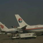 SkyTeam begrüßt Xiamen Airlines