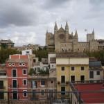 Mallorca: Spanische Traditionen zum Jahreswechsel